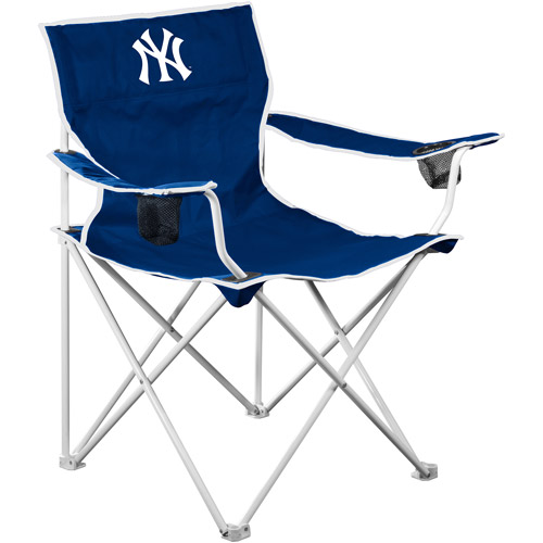 New York Yankees Deluxe Chair