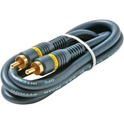 Steren RCA A/V Cable