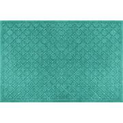 Bungalow Flooring Aqua Shield Cordova Doormat