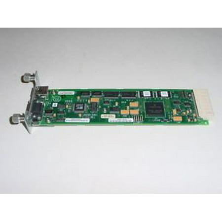 HP C7145-66507 REMOTE MANAGEMENT CARD FOR SURESTORE AUTOLOADER