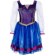 Disney Frozen Elsa's Dress Costume