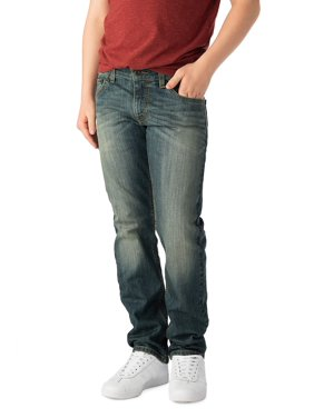 67624296978 Product Image S31 Slim Straight Jeans (Little Boys   Big Boys)