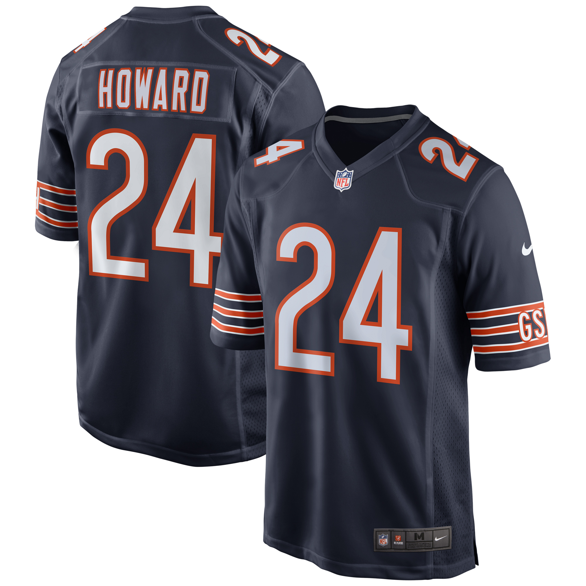 canada buy chicago bears jersey 9002f 328db