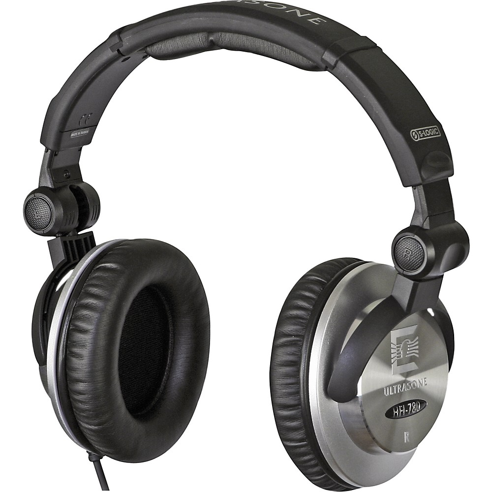 Ultrasone HFI-780 Headphones