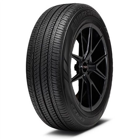 Bridgestone Ecopia EP422 185/65R15 86 H Tire