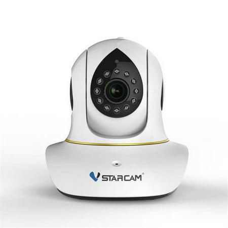 VStarcam C38S 1080p IP Camera - White   Walmart Canada