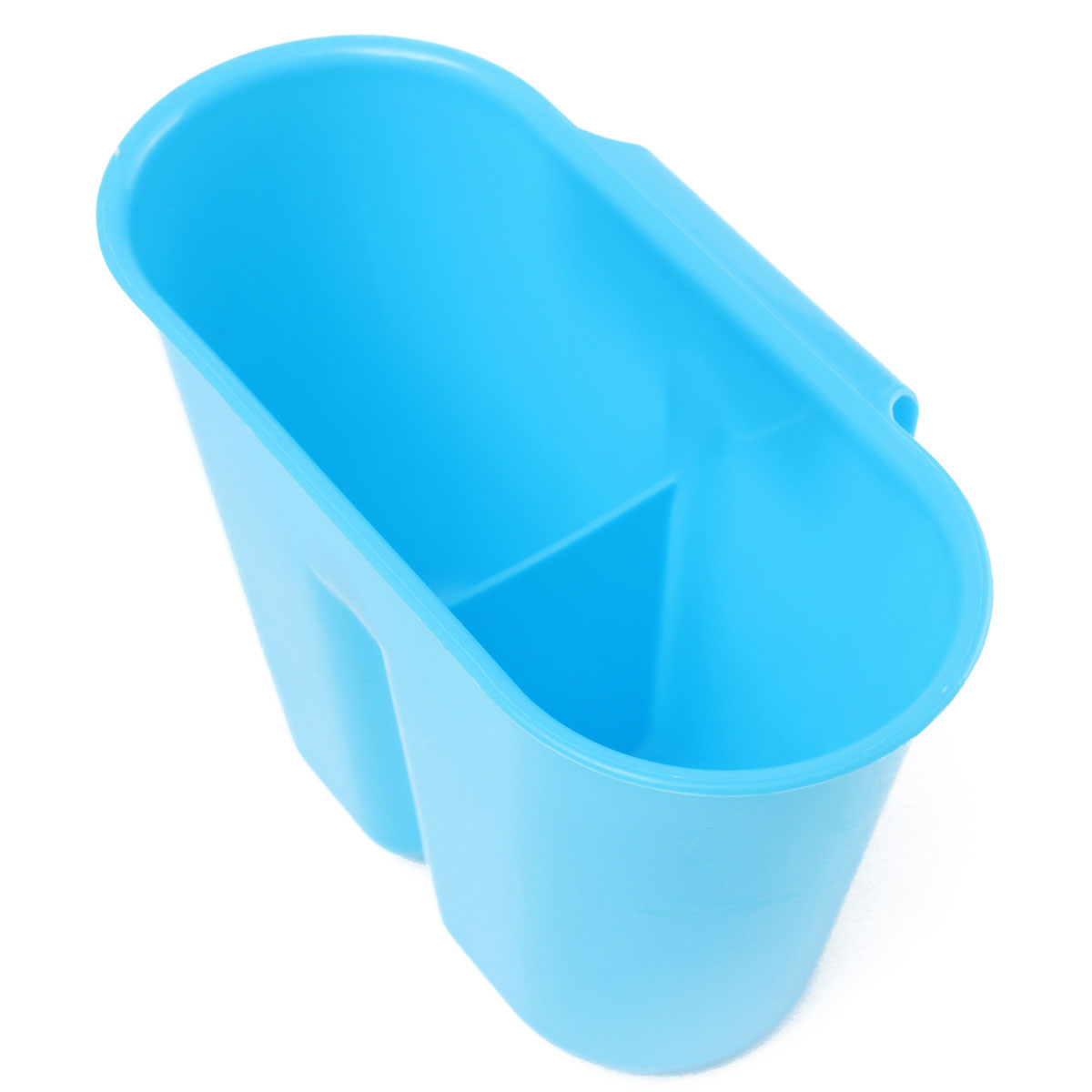 Kitchen Drying Rack Dish Cup Drainer Washing Cup Plate Holder Basket ...