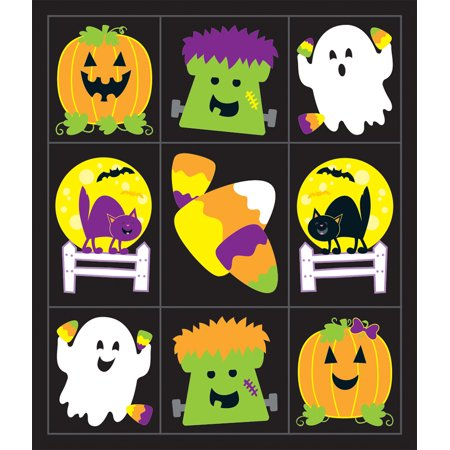Halloween Friends Prize Pack - Rachel Friends Halloween