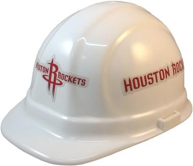 Basketball Charlotte Bobcats NBA Hard Hats by Wincraft