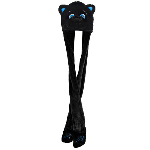 NFL - Carolina Panthers Long Mascot Hat