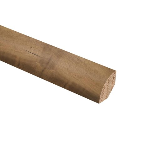 Maple Cardiff 34 In Thick X 34 In Wide X 94 In Length Hardwood