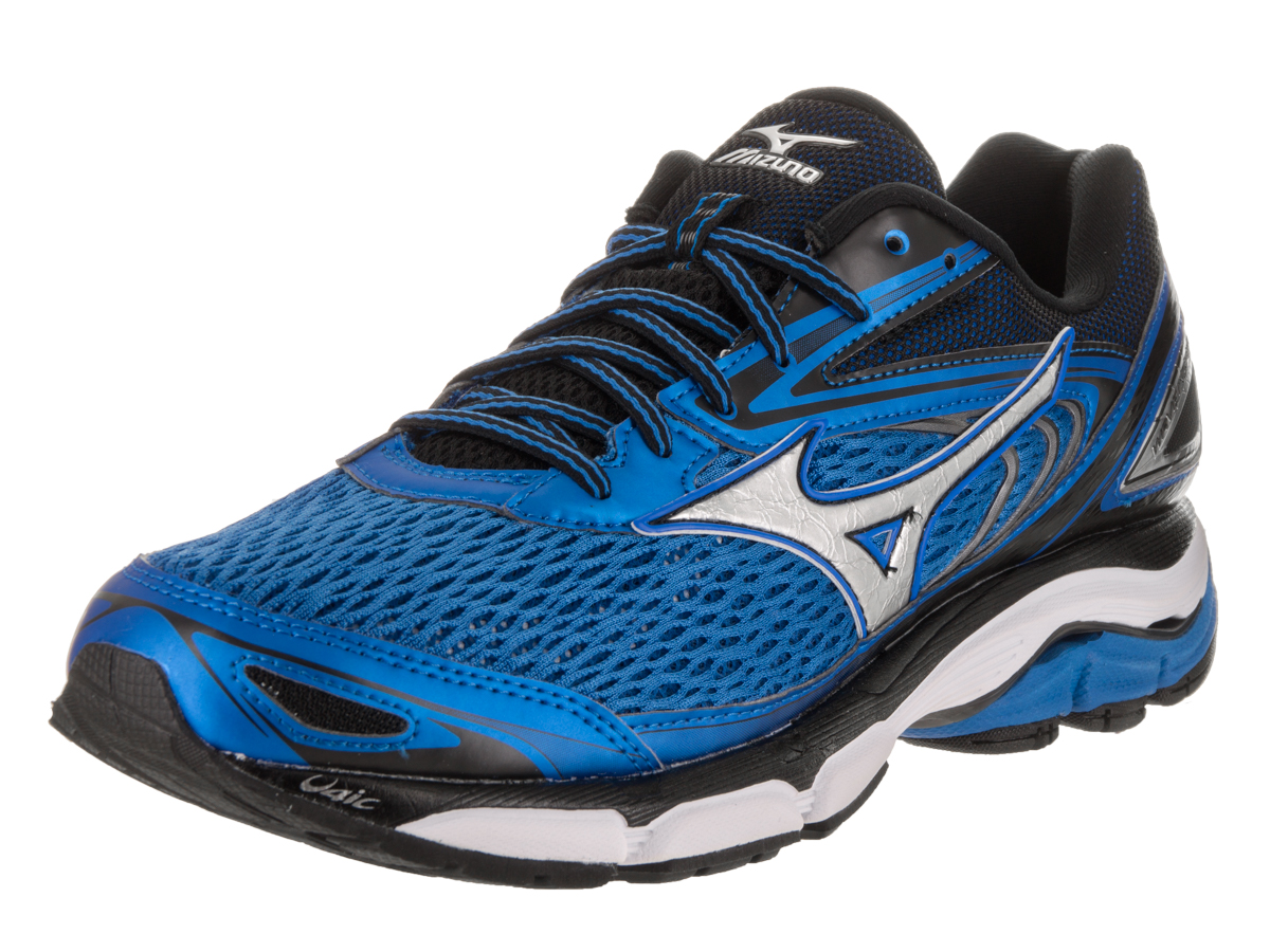 Mizuno Men's Wave Inspire 13 Running Shoe by Mizuno