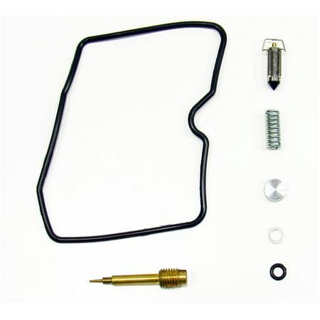 Carburetor Carb Repair O-ring Rebuild Kit Kawasaki Ninja