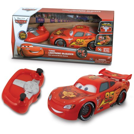 remote control car walmart with 38069362 on 38069362 moreover Electric Toy Cars For 12 Year Olds together with Traxxas E Revo VXL 1 16 Brushless TQ 71074 furthermore DrOnes in addition Kids Baby Ride On Audi R8 Spyder 12v Electric Toy Car Licensed Mp3 Rc Remote Control.