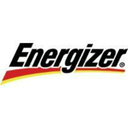 Energizer CR1632 Cr-1632 Micro Lithium Cell Battery [sold In Strip Of 5]