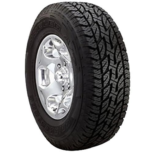 Bridgestone Dueler A/T Revo 2 LT275/65R20/10 Tire 123S ...