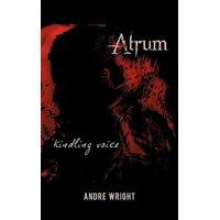 Atrum : Kindling Voice