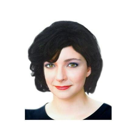 Miss Kay Duck Hunter Wife Costume Wig (Wife Costume Tumblr)