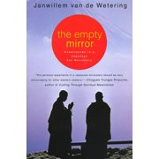 The Empty Mirror : Experiences in a Japanese Zen Monastery