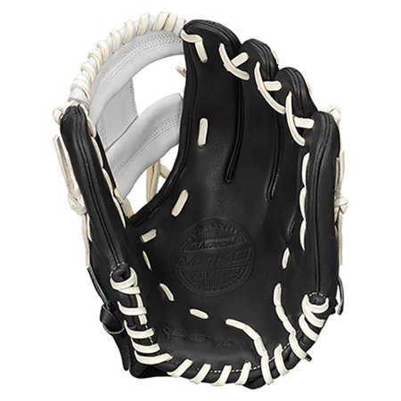 Nokona Leather Infield Glove (Easton 11.75