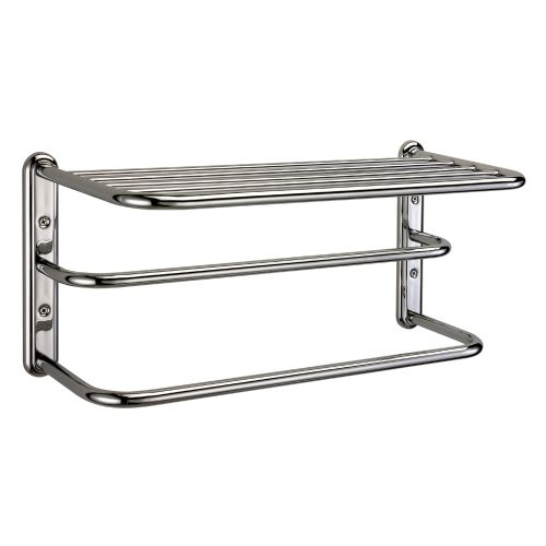 Gatco GC1541 Stainless Steel Towel Rack by Gatco