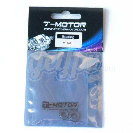 Tigers Fan Series - Tiger Motor MT-4006 Series Bearings