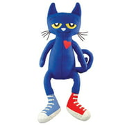 Pete the Cat: Pete the Cat Doll (Other)
