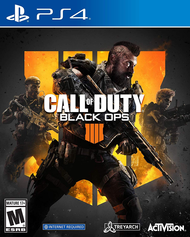 $33.11 (reg $60) Call of Duty:...