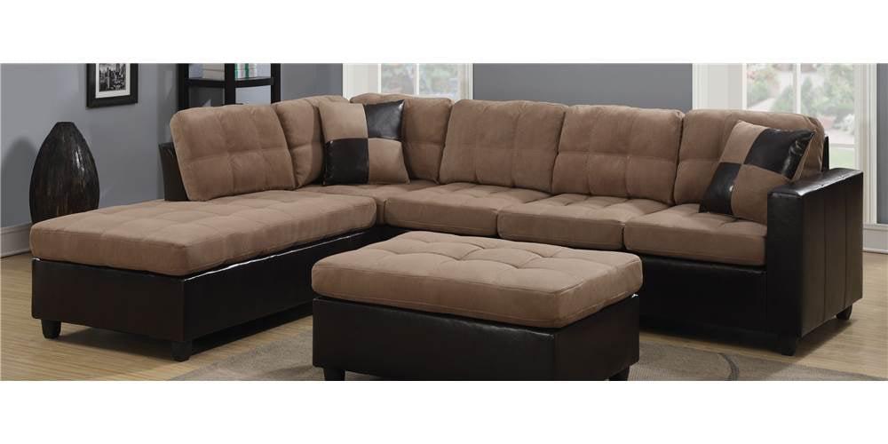 Sofa,sofa bed,sofa table,sofa covers,sofa sale,sofa set,sofa chair
