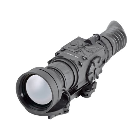 Armasight Zeus 640 Thermal Riflescope 3-24x75 30Hz TAT163WN7ZEUS31