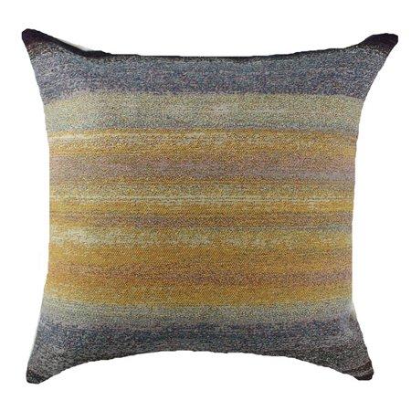 Hey Jupiter Decorative Pillow Cushion Cover - A - H 16 x W 16 - image 1 de 1