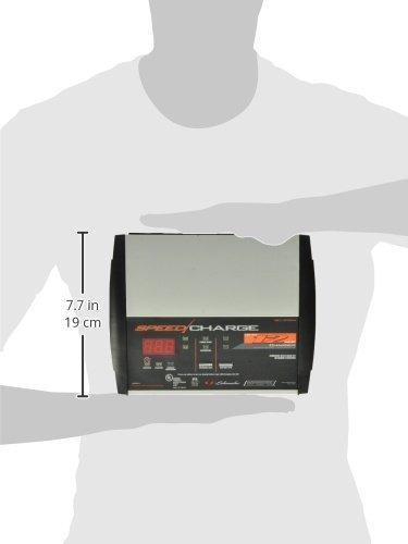 496d2a81 1870 458c a1db 2d7d08081f39_1.eee9cf9563233d7b626b2eca7c1d056d?odnHeight=180&odnWidth=180&odnBg=FFFFFF battery charger walmart com schumacher se 1275a wiring diagram at soozxer.org