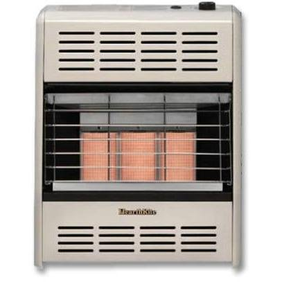 Empire Heating Systems Vent-Free Radiant Heater Hr18mn Ng...