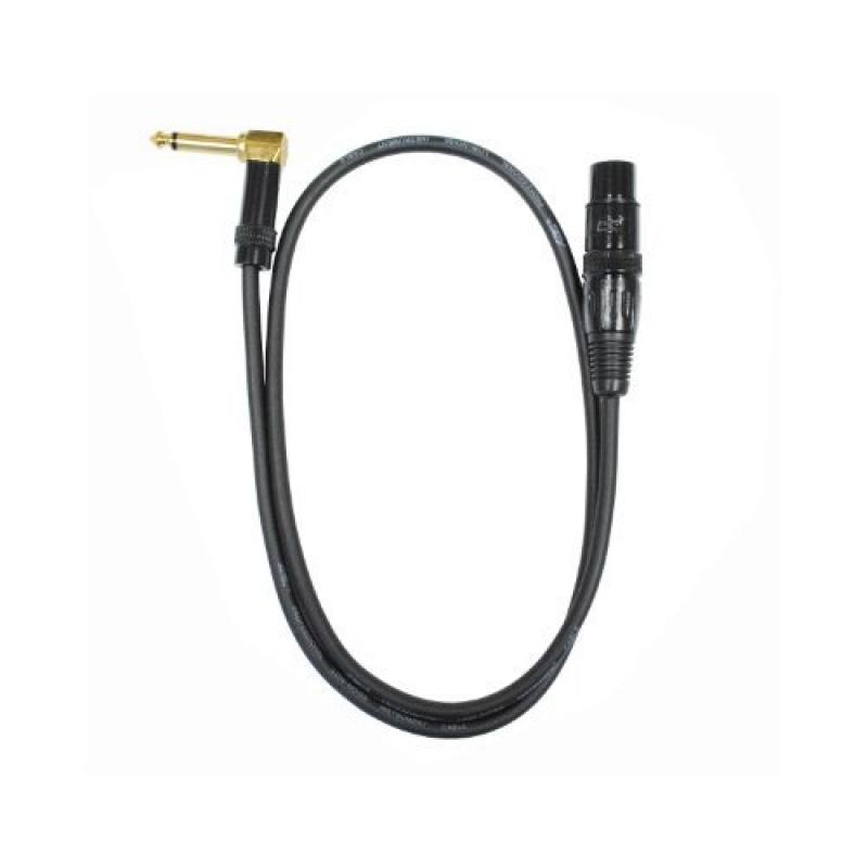 audio 2000s e02103 male female microphone cable