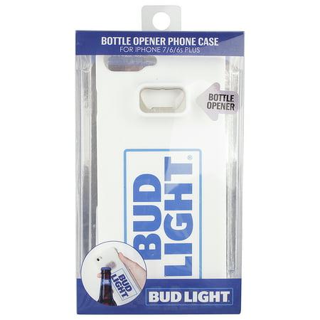 bottle opener phone case iphone 7
