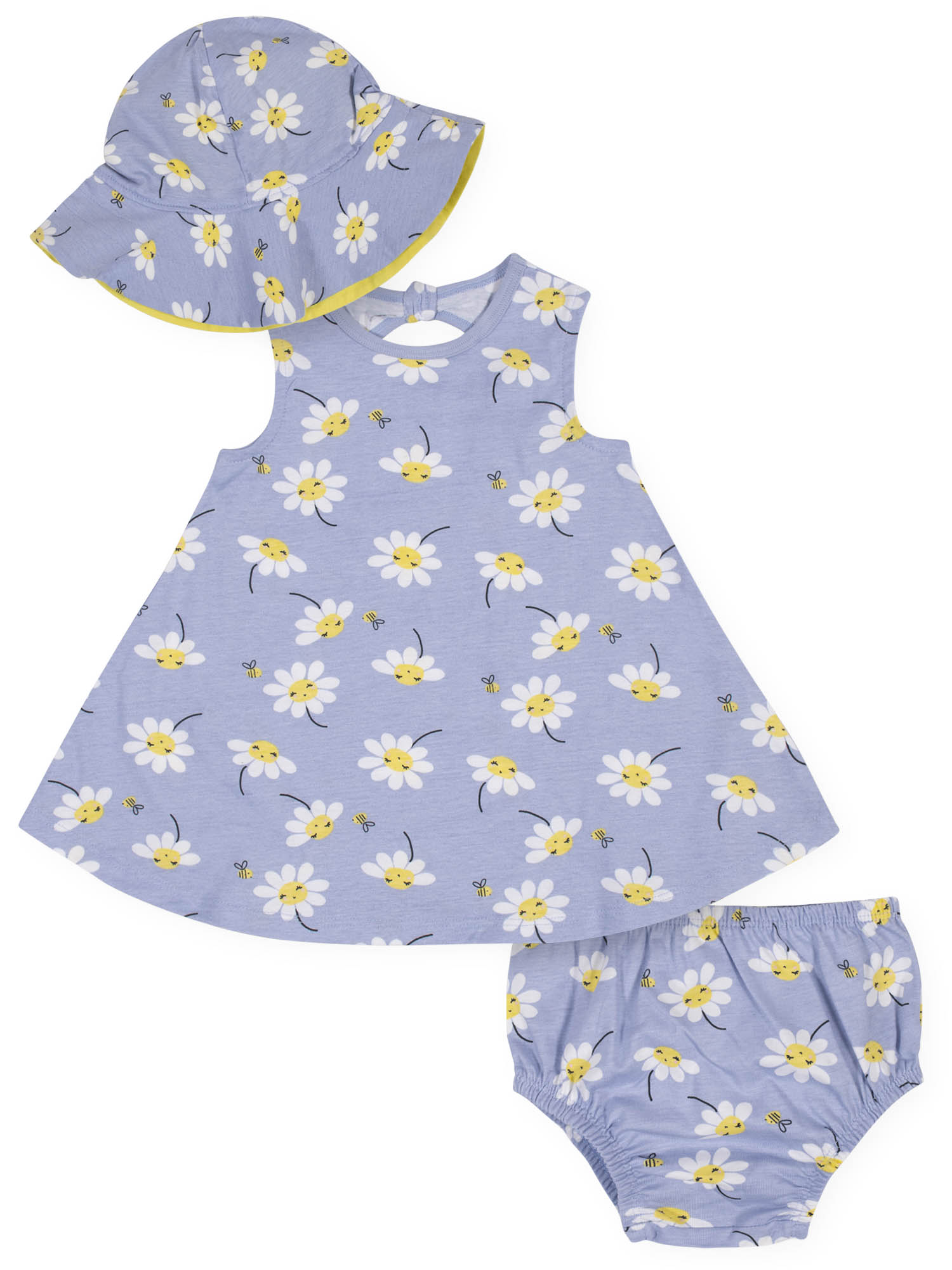 Baby Rompersuit Baby Jumpsuit Better Version of Mummy Baby Rompersuit with Feet SR Baby Sleepsuit Baby Romper