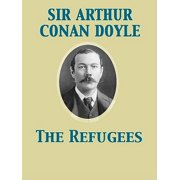 The Refugees - eBook