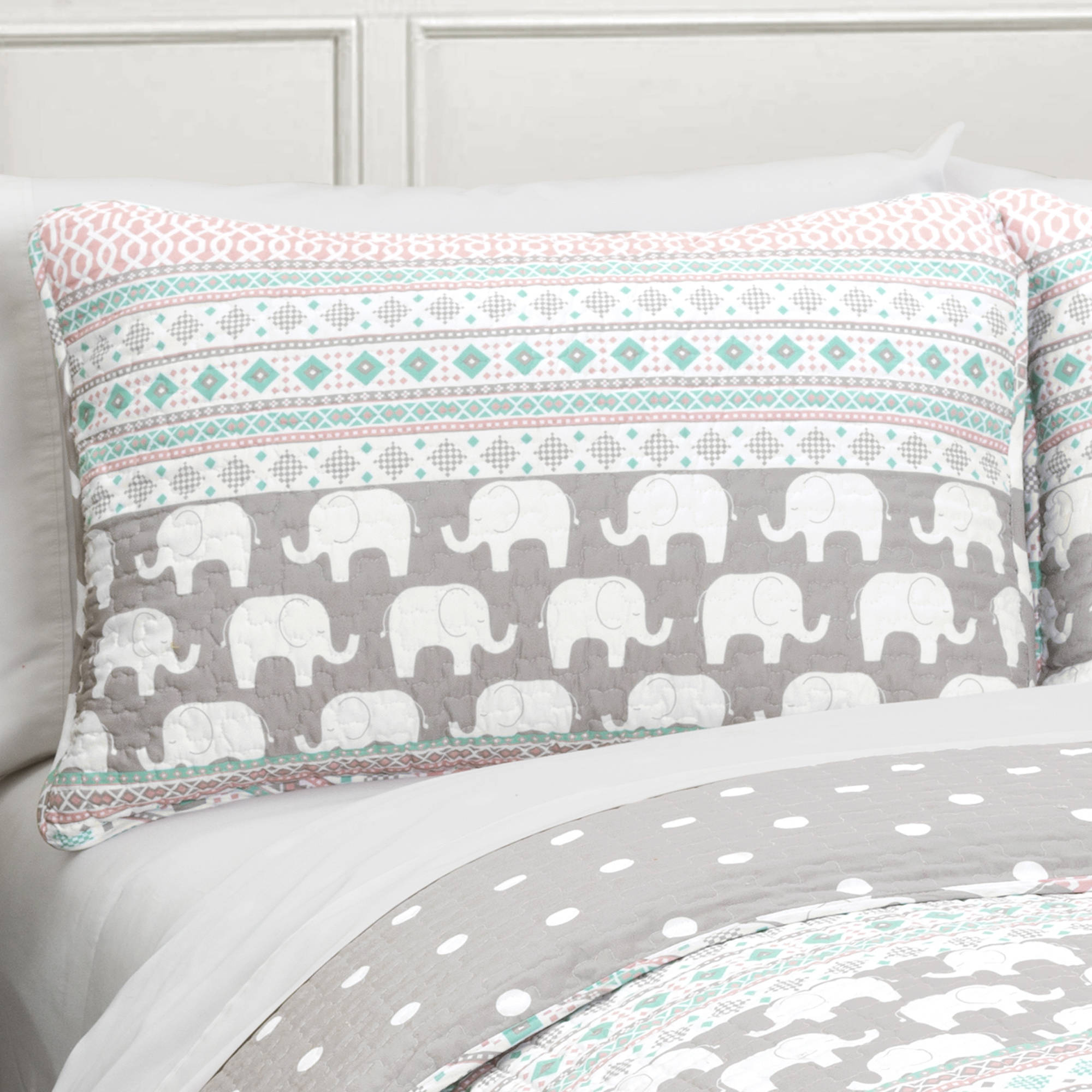 orig cover duvet product cotton set at elephant by home gilt melange brand