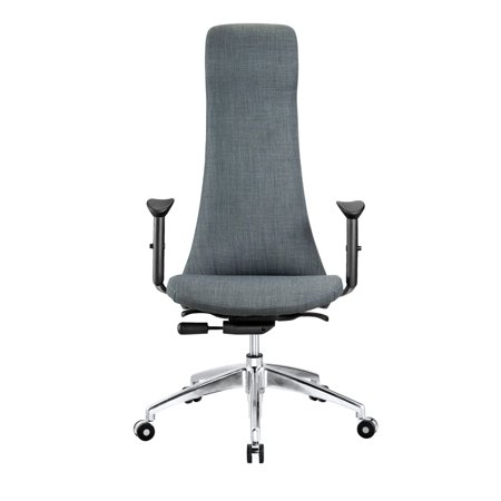 Moe S Home Gama Office Chair Zm 1007 25 Walmart Com