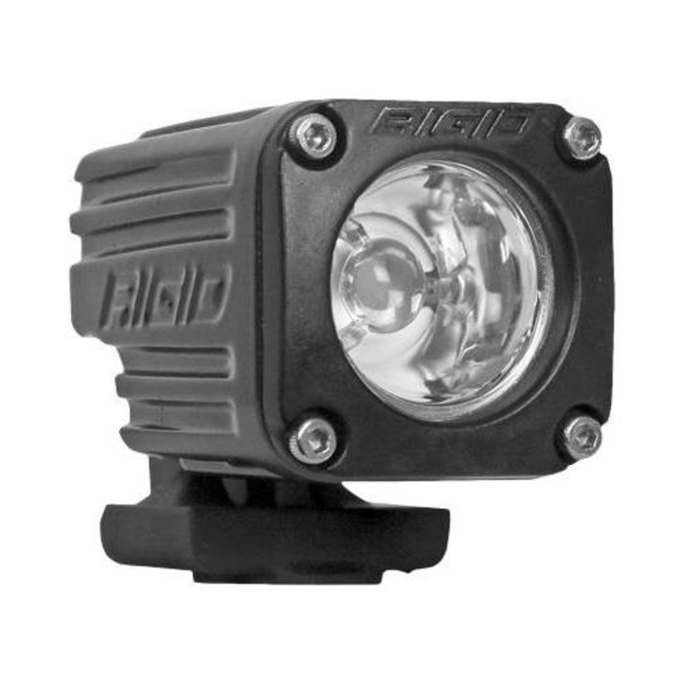 Rigid Industries 20521 Lighting