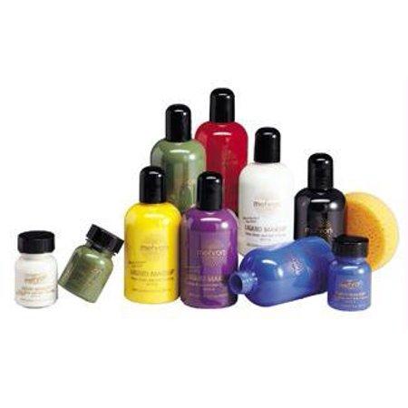 Liquid Makeup Mnstr Gry 4 1/2Z Makeup Accessory - image 1 of 1