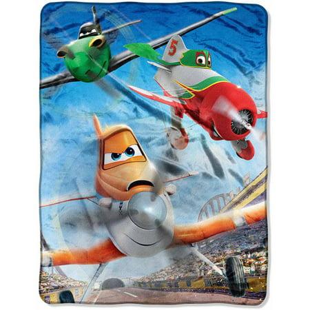 Disney aviones Grand Stand 46