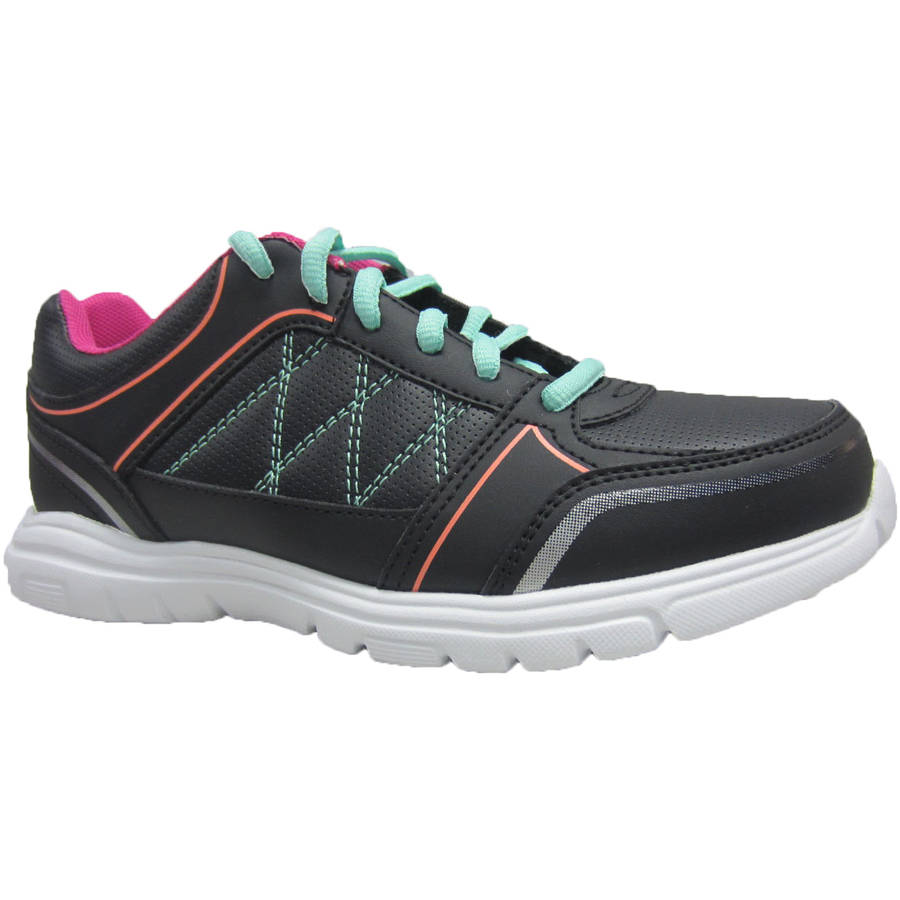 Athletic Works Women's Athletic Shoe