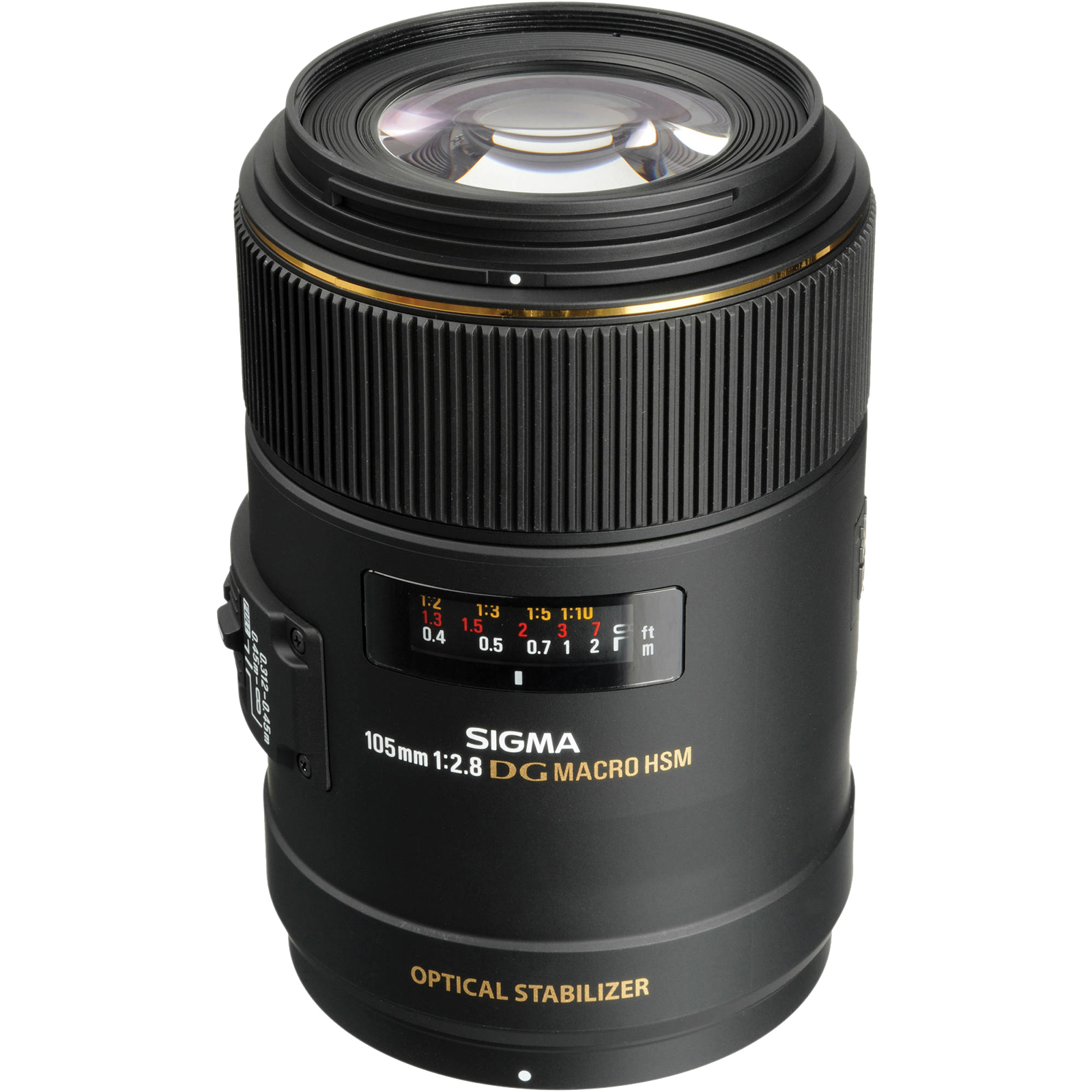 58mm 043x Altura Photo Professional Hd Wide Angle Lens W Macro Portion For Canon Eos Rebel Camera Dslr T6s T6i T5i T5 T4i T3i T3 Sl1 1100d 700d