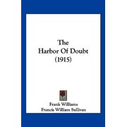 The Harbor of Doubt (1915)
