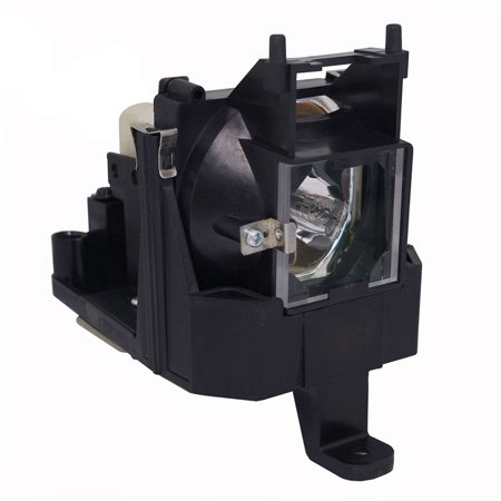 Lutema Economy Bulb for IBM ThinkVision E500 Projector (Lamp with Housing) - image 2 de 5
