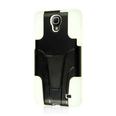online retailer 5befb 48ca9 Samsung Galaxy Mega 6.3 Wallet Case w/Credit Card Slots