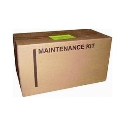 OEM Kyocera Mita, Copystar 1702ML0KL0 Maintenance kit - 0...