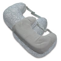 Nursing Pillows Walmart Com