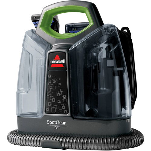 Bissell SpotClean, 5207W